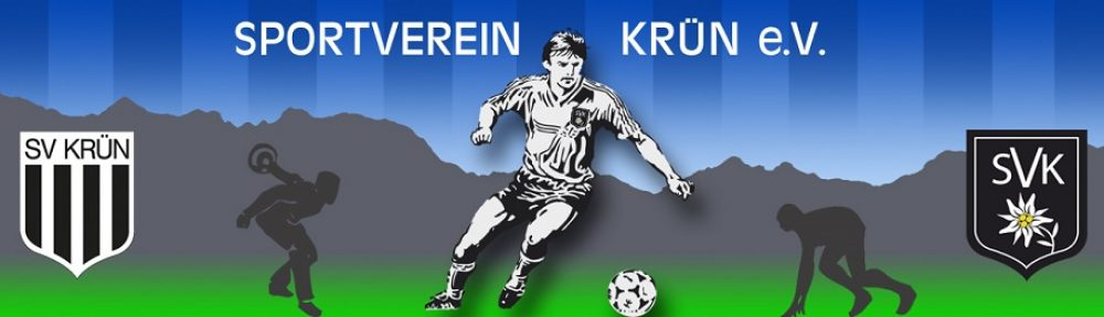 Sportverein Krün e.V 1947