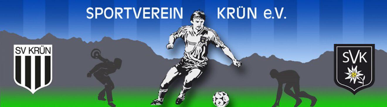 Sportverein Krün e.V 1947